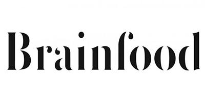 Brainfood εκδοτική